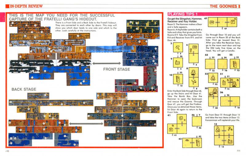File:Official Nintendo Player's Guide - 109-110.jpg