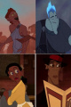 Disney Face Swap 3.jpg
