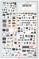 PopChartLab - The Chart of Controllers.jpg