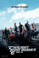 Honest Film Titles - Fast & Furious.jpg