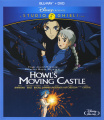 Howl's Moving Castle - BLU - USA.jpg