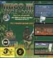 Hugo III - Jungle of Doom! - DOS - USA.jpg