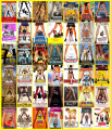 Movie Posters - Just Legs.jpg