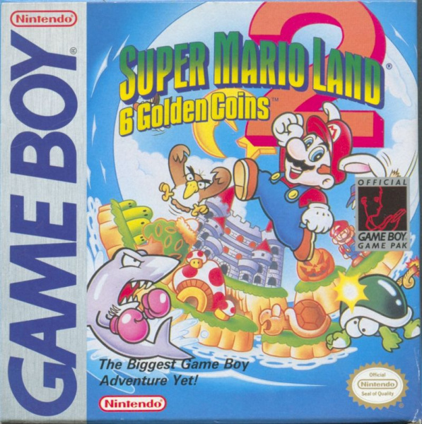 File:Super Mario Land 2 - GB - USA.jpg
