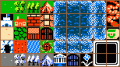 Ultima - Exodus - NES - Sprite Sheet - Background.png