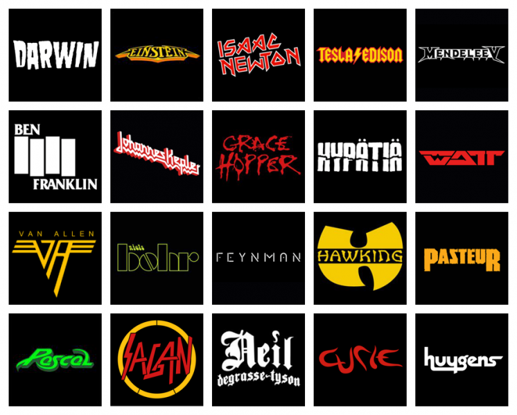 File:Heavy Metal Logos For Scientists.png