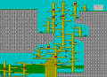 Bionic Commando - ZXS - Map - Stage 1.png