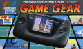Game Gear - Japan - Box - Front.jpg