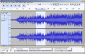 Audacity - Screenshot - File View.png