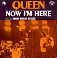 Queen - Now I'm Here - Portugal.jpg