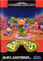 Battletoads - GEN - UK.jpg