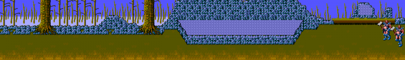File:Golden Axe - SMS - Map - 1.png