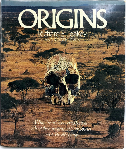 File:Origins - Hardcover - USA - 1st Edition.jpg