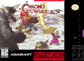 Chrono Trigger - SNES - USA.jpg