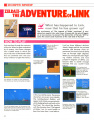 Official Nintendo Player's Guide - 043.jpg