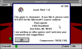 Jewel Thief - WIN3 - Screenshot - About.png