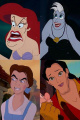 Disney Face Swap 1.jpg