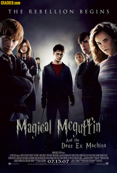 File:Honest Film Titles - Harry Potter and the Order of the Phoenix.jpg