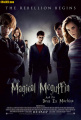 Honest Film Titles - Harry Potter and the Order of the Phoenix.jpg