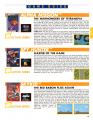 Official Nintendo Player's Guide - 148.jpg
