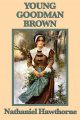 Young Goodman Brown - Ebook - Canada - Simon & Schuster.jpg