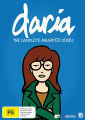 Daria - DVD - Unknown.jpg