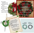 False Origins Used By Christians - Wreath.png