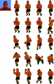 Mike Tyson's Punch-Out!! - NES - Sprites - Mike Tyson.png