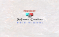 Software Creations (Publisher)- Logo.png