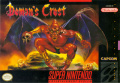 Demon's Crest - SNES - USA.jpg
