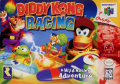 Diddy Kong Racing - N64 - USA.jpg