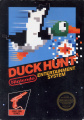 Duck Hunt - NES - USA.jpg