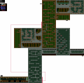 Blaster Master - NES - Map - Area 2.png