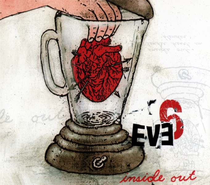 File:Eve 6 - Inside Out.jpg