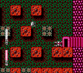 Blaster Master - NES - Screenshot - Area 8 - Organic Cave.png