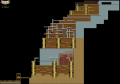 Bionic Commando - C64 - Map - Stage 2.png