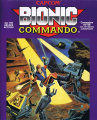 Bionic Commando - C64 - USA.jpg