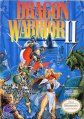 Dragon Warrior II - NES - USA.jpg