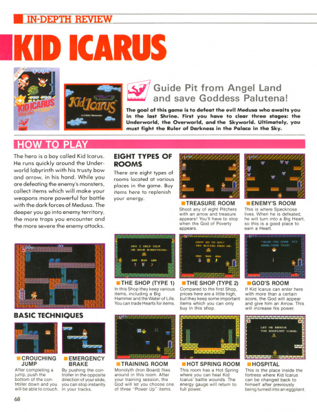 File:Official Nintendo Player's Guide - 067.jpg