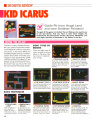 Official Nintendo Player's Guide - 067.jpg
