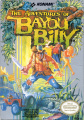 Adventures of Bayou Billy, The - NES - USA.jpg