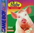 Babe and Friends - GBC - EU.jpg