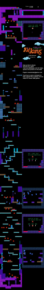 File:Kid Icarus - Angel Land Story - NES - Map - 1-2.png