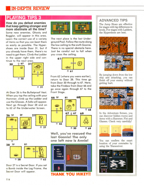File:Official Nintendo Player's Guide - 113.jpg