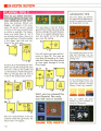 Official Nintendo Player's Guide - 113.jpg