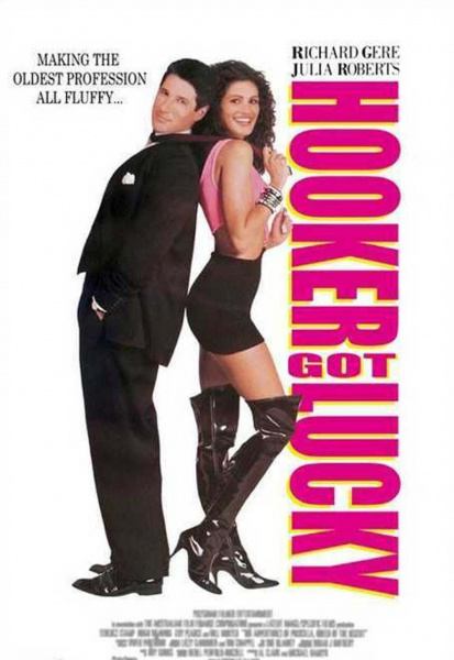 File:Honest Film Titles - Pretty Woman.jpg
