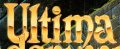 Ultima - Logo - 1992 - Underworld - DOS.jpg