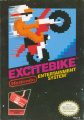Excitebike - NES - USA.jpg