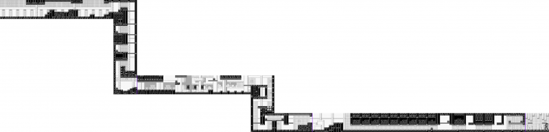 File:Ninja Gaiden Shadow - GB - Map - Stage 2.png