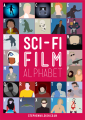 Sci-Fi Film Alphabet - Stephen Wildish.png